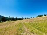 1111 Lambert Mountain Road - Photo 5