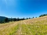 1111 Lambert Mountain Road - Photo 7