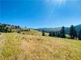 1111 Lambert Mountain Road - Photo 8