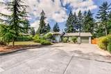 9702 Lake Steilacoom Drive - Photo 3