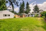 9702 Lake Steilacoom Drive - Photo 31