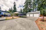 9702 Lake Steilacoom Drive - Photo 33