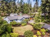 9702 Lake Steilacoom Drive - Photo 38