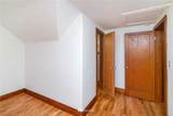 1021 High Avenue - Photo 19