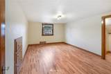 1021 High Avenue - Photo 22