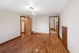 1021 High Avenue - Photo 23