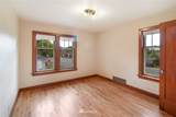 1021 High Avenue - Photo 31