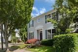 11761 Wilmington Way - Photo 2