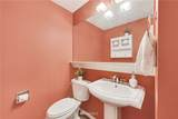 11761 Wilmington Way - Photo 16