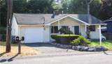 25418 30th Avenue - Photo 4