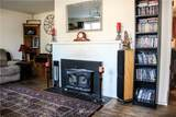 25418 30th Avenue - Photo 8