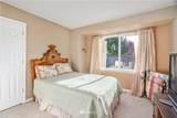 4018 Broadmoor Drive - Photo 21
