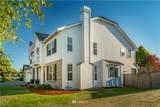 4018 Broadmoor Drive - Photo 33