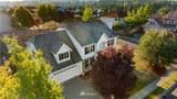 4018 Broadmoor Drive - Photo 34