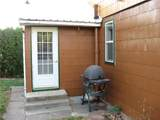 106 4th Avenue - Photo 8