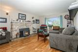 4329 Chrisella Road - Photo 3
