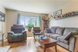 4329 Chrisella Road - Photo 4