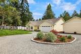 18410 Vashon Highway - Photo 1