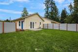 18410 Vashon Highway - Photo 21