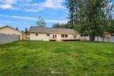 18410 Vashon Highway - Photo 29