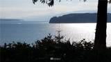 15299 Olympic View Loop - Photo 30