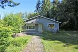 48351 Highway 112 - Photo 2