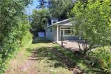 48351 Highway 112 - Photo 3