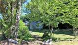 48351 Highway 112 - Photo 4