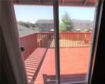 16553 Rainier View Drive - Photo 11