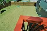 16553 Rainier View Drive - Photo 39