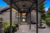 1818 Vernon Road - Photo 8