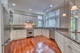 5803 123rd St Nw - Photo 2