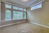 5803 123rd St Nw - Photo 11