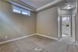 5803 123rd St Nw - Photo 12