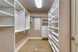 5803 123rd St Nw - Photo 13