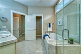 5803 123rd St Nw - Photo 14