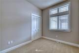 5803 123rd St Nw - Photo 16
