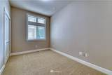 5803 123rd St Nw - Photo 17