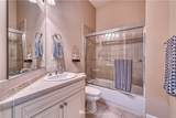 5803 123rd St Nw - Photo 18