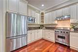 5803 123rd St Nw - Photo 3