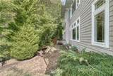 5803 123rd St Nw - Photo 25