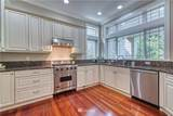 5803 123rd St Nw - Photo 4