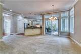 5803 123rd St Nw - Photo 8