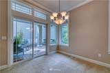 5803 123rd St Nw - Photo 10