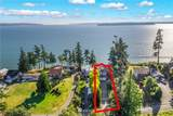 1514 Potlatch Beach Road - Photo 4