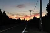 6707 La Bello Drive - Photo 18
