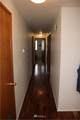 7109 162nd Street Ct - Photo 23