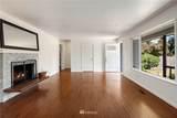 11447 8th Avenue - Photo 16