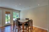 29530 215th Avenue - Photo 14