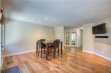 29530 215th Avenue - Photo 15